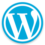 Wordpress Training institute in Kathmandu.