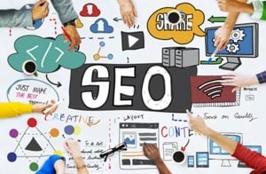 Search Engine Optimization training in kathmandu nepal