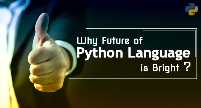 Future of Python learning in Nepal