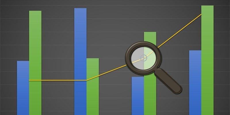 Data Analytics and Data Management