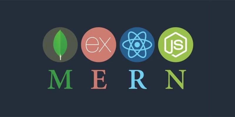Mern Stack Development Training in Nepal