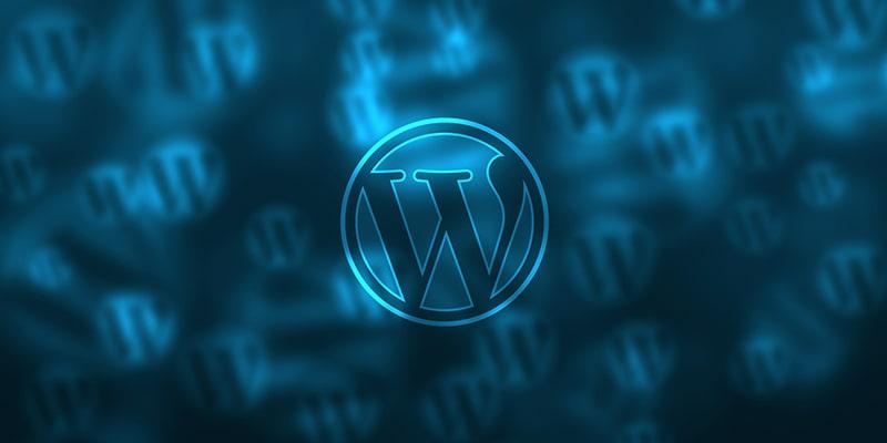 WordPress Training in Nepal