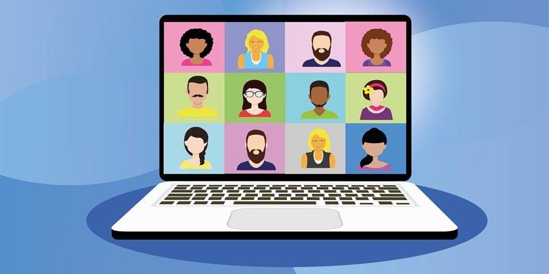 Online Classes in Nepal