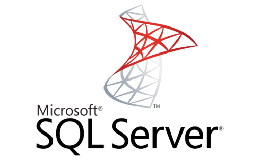 SQL DBA Training