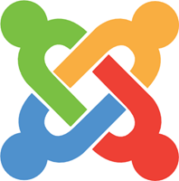 Joomla Training in Nepal