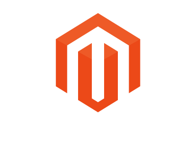 Advanced Magento Training