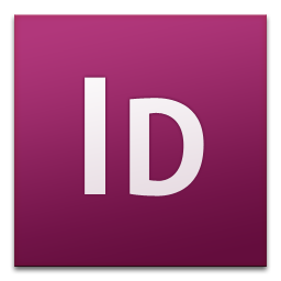 InDesign Training in Nepal