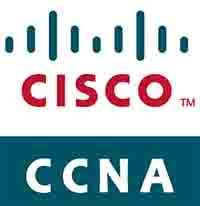 CCNA Training in Nepal