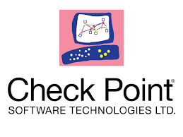 Checkpoint 80 Training in Nepal