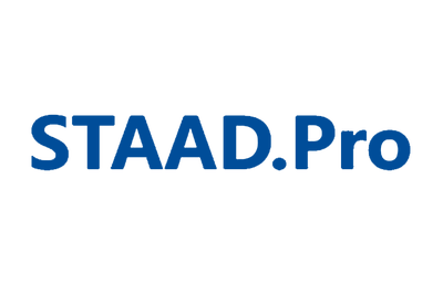 Staad Pro Training in Nepal