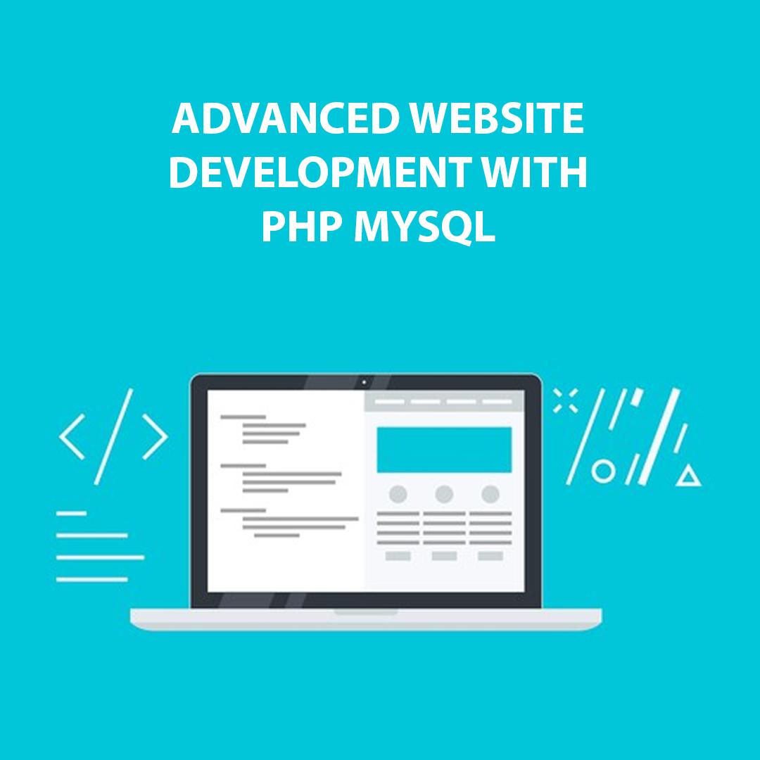 Advanced PHP Training in Nepal | Advanced PHP/MySQL Training