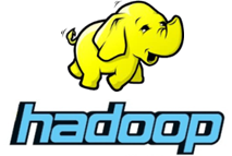Big Data Hadoop Training in Nepal