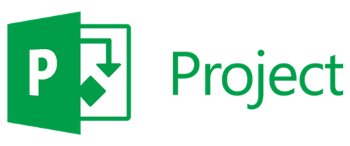 Microsoft Project Management Training in Nepal