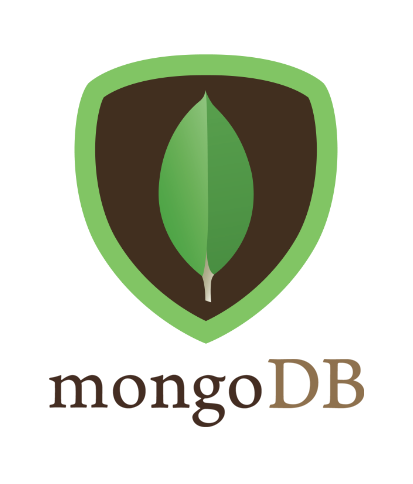 MongoDB Training in Nepal