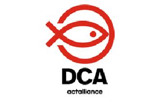 dca-ready