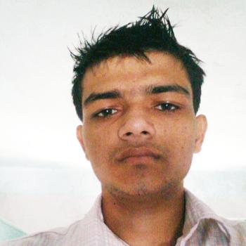 dhiraj-bashyal-.net-min