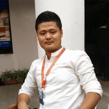 ashok-gurung-php