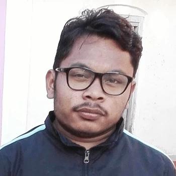 prakash-kanwar-.net