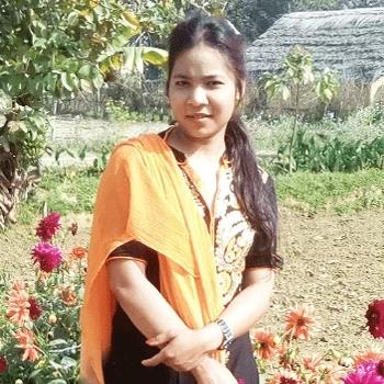 shanti-chaudhary-graphic-excel-min