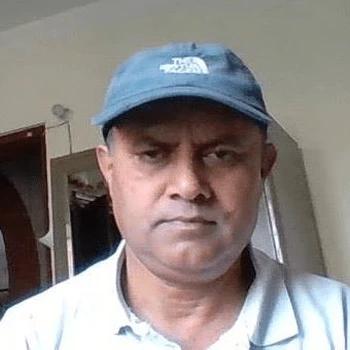 chhabi-web-min