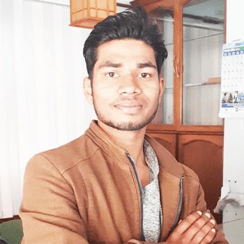 krishna-nandan-web-php