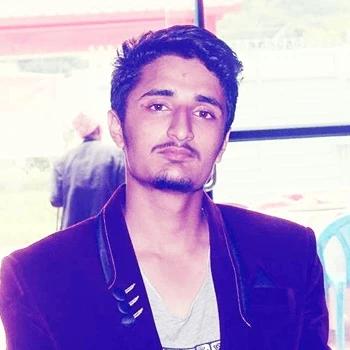 shyam-chandra