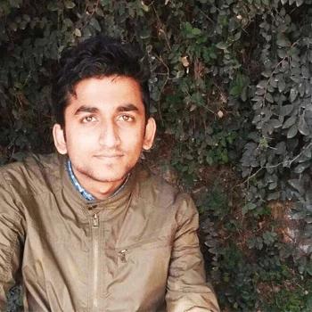 arish-nepal-min