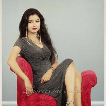 jharana-luitel-min
