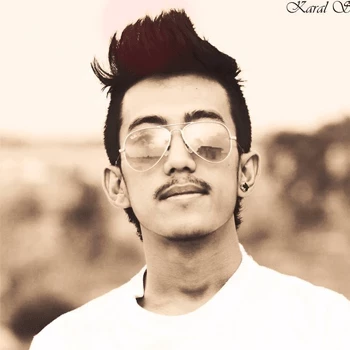 karal-stha-min