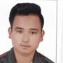 sanjay-min