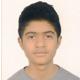 Manish-Gautam