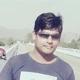 Gajendra