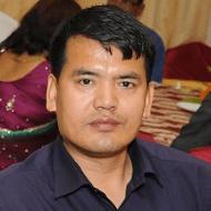 Thakuri