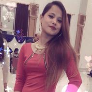 Bijeeta