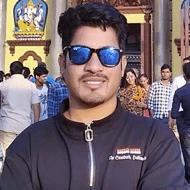 Lokendra