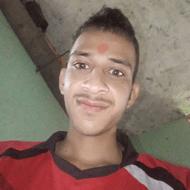 Khagaraj