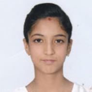 Pratistha