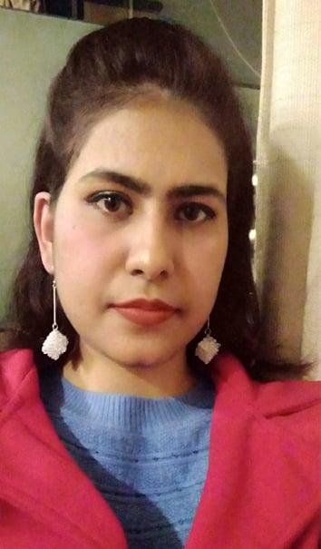Dibya Chudal Khanal